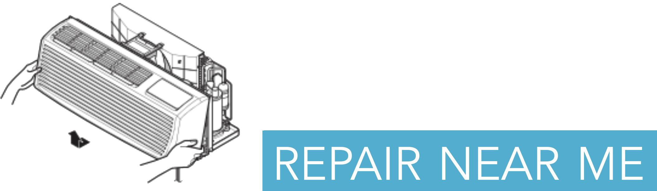 PTAC Repair Near Me | www ptacrepairnearme com | (718) 844
